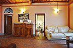 Apartment Borro Greve in Chianti Thumbnail 7