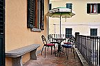 Apartment Borro Greve in Chianti Thumbnail 15