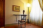 Apartment Borro Greve in Chianti Thumbnail 10