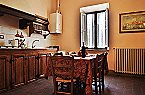 Apartment Borro Greve in Chianti Thumbnail 8
