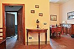 Apartment Borro Greve in Chianti Thumbnail 11