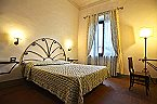 Apartment Borro Greve in Chianti Thumbnail 5