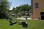 Apartment Borro Greve in Chianti Thumbnail 1