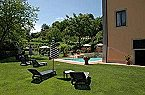 Apartment Borro Greve in Chianti Thumbnail 30