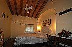 Apartamento Balconcino Type A (2+1) Greve in Chianti Miniatura 5