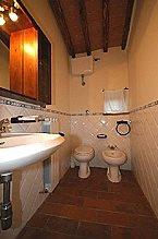 Apartamento Balconcino Type A (2+1) Greve in Chianti Miniatura 6