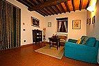 Apartamento Balconcino Type A (2+1) Greve in Chianti Miniatura 4