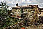 Apartamento Balconcino Type A (2+1) Greve in Chianti Miniatura 18