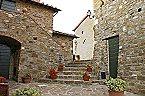 Apartamento Balconcino Type A (2+1) Greve in Chianti Miniatura 9