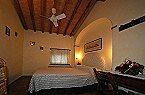 Apartamento Balconcino Type A (2+1) Greve in Chianti Miniatura 33