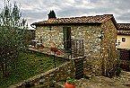 Apartamento Balconcino Type A (2+1) Greve in Chianti Miniatura 37