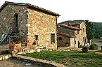 Apartamento Balconcino Type A (2+1) Greve in Chianti Miniatura 10