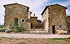Appartement One bedroom Type B (2+2) Greve in Chianti Thumbnail 22