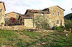 Appartamento Camino Type C Greve in Chianti Miniature 13