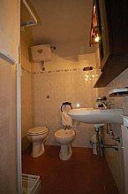 Appartamento Camino Type C Greve in Chianti Miniature 5