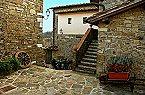 Appartamento Camino Type C Greve in Chianti Miniature 22