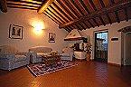Appartamento Camino Type C Greve in Chianti Miniature 43