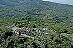 Parque de vacaciones La Chiesetta Greve in Chianti Miniatura 18