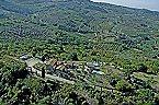 Holiday park La Chiesetta Greve in Chianti Thumbnail 18