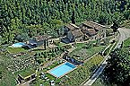 Parque de vacaciones La Chiesetta Greve in Chianti Miniatura 19