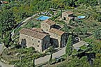 Holiday park La Chiesetta Greve in Chianti Thumbnail 20