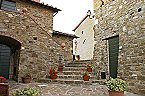 Villaggio turistico La Chiesetta Greve in Chianti Miniature 14