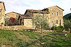 Vakantiepark La Chiesetta Greve in Chianti Thumbnail 15