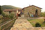 Parque de vacaciones La Chiesetta Greve in Chianti Miniatura 17