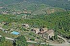 Holiday park La Chiesetta Greve in Chianti Thumbnail 12