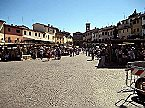 Holiday park La Chiesetta Greve in Chianti Thumbnail 25