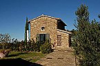 Holiday park La Chiesetta Greve in Chianti Thumbnail 22