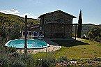 Vakantiepark La Chiesetta Greve in Chianti Thumbnail 13
