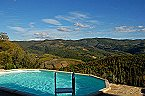 Vakantiepark La Chiesetta Greve in Chianti Thumbnail 1