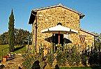 Parque de vacaciones La Chiesetta Greve in Chianti Miniatura 24
