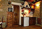 Vakantiepark La Chiesetta Greve in Chianti Thumbnail 3