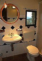 Villaggio turistico La Chiesetta Greve in Chianti Miniature 8