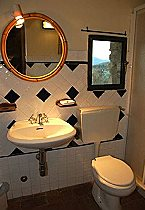 Holiday park La Chiesetta Greve in Chianti Thumbnail 8