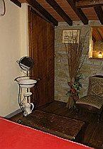 Villaggio turistico La Chiesetta Greve in Chianti Miniature 7
