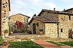 Villaggio turistico La Chiesetta Greve in Chianti Miniature 26