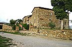 Holiday park La Chiesetta Greve in Chianti Thumbnail 30