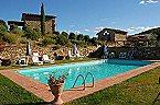 Villaggio turistico La Chiesetta Greve in Chianti Miniature 31