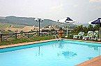 Parque de vacaciones La Chiesetta Greve in Chianti Miniatura 32