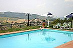 Holiday park La Chiesetta Greve in Chianti Thumbnail 32