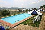 Holiday park La Chiesetta Greve in Chianti Thumbnail 33