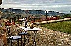Villaggio turistico La Chiesetta Greve in Chianti Miniature 36