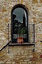 Villaggio turistico La Chiesetta Greve in Chianti Miniature 37