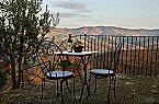 Parque de vacaciones La Chiesetta Greve in Chianti Miniatura 40