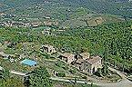 Villaggio turistico La Chiesetta Greve in Chianti Miniature 41