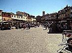 Villaggio turistico La Chiesetta Greve in Chianti Miniature 42