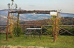 Villaggio turistico La Chiesetta Greve in Chianti Miniature 43